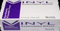 SkinTX - Powder-Free Vinyl Examination Gloves - Case