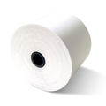 "2 1/4"" x 200' Thermal Paper (50 Rolls)"