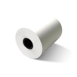 "2 1/4"" x 85' Thermal Paper (50 Rolls) BPA Free CREDIT CARD VERIFONE OMNI NURIT FIRST FD50"