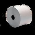 "2 5/16"" x 209' Thermal Paper (24 Rolls)"