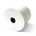 "2 5/16"" x 400' Dresser Wayne Thermal Paper (12 Rolls) BPA Free"