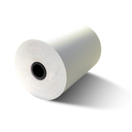 """3 1/8"""" x 119' Thermal Paper (50 Rolls) BPA Free First Data FD100 FD200 FD300"""