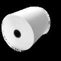 "3 1/8"" x 220' Phenol Free (BPA & BPS Free) Thermal Receipt Paper (50 Rolls)"