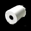 "2 1/4"" x 85' Phenol Free (BPA & BPS Free) Thermal Receipt Paper (50 Rolls)"