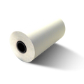 "4 3/8"" x 115' Thermal Paper (50 Rolls)"