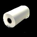 "4"" X 135' Zebra Light Thermal Paper (3/4"" Core) (50 Rolls)"