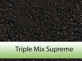 Triplemix Supreme Planting Soil