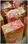 Me & Yuzu Luxury Artisan Soap
