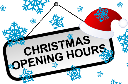 Nov 23,  · Plan your holiday shopping down to the minute. Store hours for Thanksgiving, Black Friday. Plan your holiday shopping down to the minute. Post to Facebook 5 a.m. to 9 p.m. Hours .