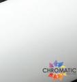 Matte White Vinyl with ADT
