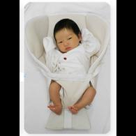 Carrier Infant Insert