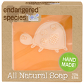 ES Children's Character Soaps- Turtle
