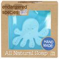ES Children's Character Soaps- Octopus