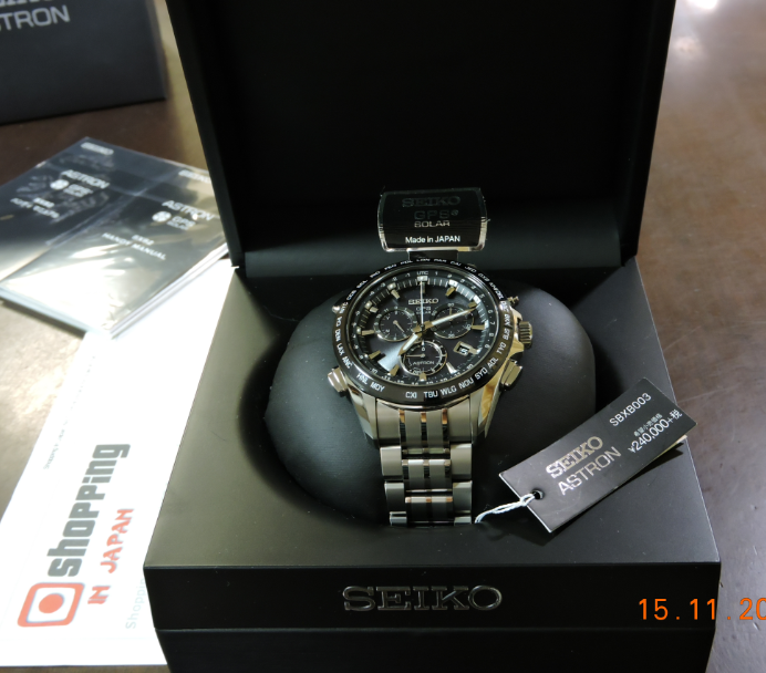 seiko-astron-gps-sse003-chronograph.png?