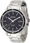 Seiko SARG013 Automatic 5 SPORTS