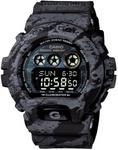 G-Shock Maharishi GD-X6900MH