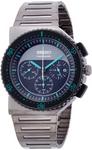 Giugiaro Design Seiko SCED019 Limited