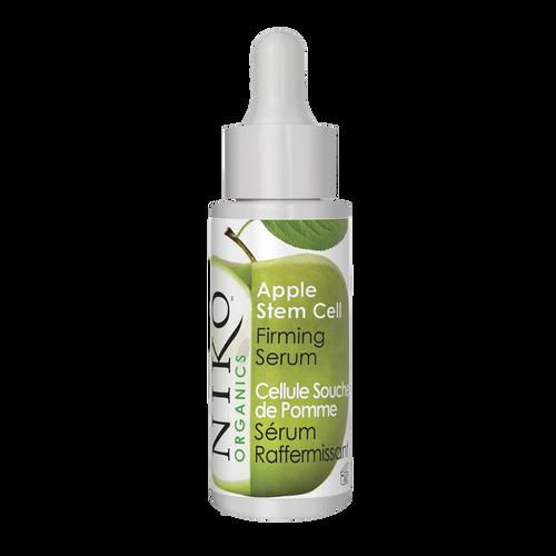 Apple Stem Cell Firming Serum