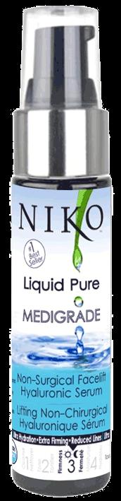 image-liquidpure1-mockup.png