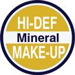 seal-hi-def-mineral-make-up.png