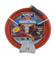 Hot Water Hose 50'