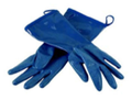Steam/Hot Water Gloves