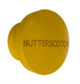 Knob (Butterscotch)