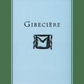 Gibeciere Vol. 2, No. 1 (Winter 2007) by Conjuring Arts Research Center - Book
