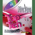 Top Ten by Merlins - Trick