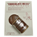 Chocolate Mess by Fun Inc. - Trick