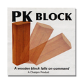 New PK Block (Complete) by Chazpro Magic