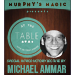 At the Table Live Lecture - Michael Ammar - video DOWNLOAD