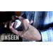 Unseen by Arnel Renegado - Video DOWNLOAD
