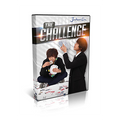 Challenge (2 DVD Set) by Jaehoon Lim - DVD