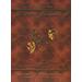 Encyclopedia Pickpocketing- #4 video DOWNLOAD