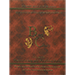 Encyclopedia Pickpocketing- #3 video DOWNLOAD