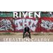 RIVEN by Sebastien Calbry - Video DOWNLOAD