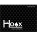 The Hoax (Issue #1) - by Antariksh P. Singh & Waseem & Sapan Joshi - eBook DOWNLOAD