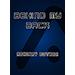 Behind My Back by Abhinav Bothra - eBook DOWNLOAD