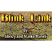 Blink Link by Jibrizy - Video DOWNLOAD
