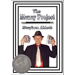 The Money Project by Stephen Ablett video DOWNLOAD