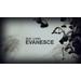Evanesce by Eric Jones video DOWNLOAD