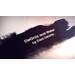 Da Ortiz And Water by Dani da Ortiz video DOWNLOAD