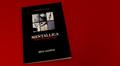 Mentallica by Ben Harris - Book