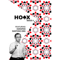 The Hoax (Issue #4) - by Antariksh P. Singh & Waseem & Sapan Joshi - eBook DOWNLOAD