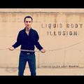 Liquid Body Illusion by Sandro Loporcaro (Amazo) - Video DOWNLOAD