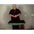 Roths-Child (excerpt from 3-Dean Trilogy) by Dean Dill - video DOWNLOAD