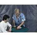 Jamie's Trick (excerpt from 3-Dean Trilogy) by Dean Dill - video DOWNLOAD
