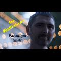 Paradigm Shift by Joe Rindfleisch - Video DOWNLOAD