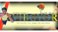 Vibgyor by Aarsh Shah & Piklumagic video DOWNLOAD